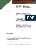 TENGASE-PRESENTE-EXP.-1422-2018 (3).docx