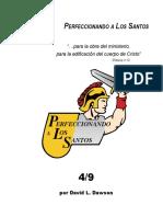 LINEA DE TIEMPO G   A