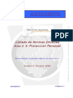 Normaschorizos.pdf