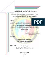 Carrión Pazmiño, Luis Rafael, Puchaicela Silva, Pablo Alejandro.pdf