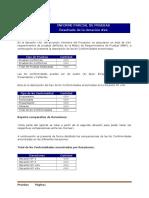 Ps.ft.Informeparcialpruebas