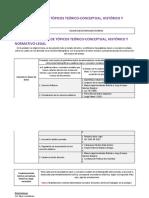 FUNDAMENTACIÓN DE TÓPICOS TEÓRICO-CONCEPTUAL, HISTÓRICO Y NORMATIVO-LEGAL.docx