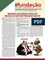 Jornal Refundação Ed1