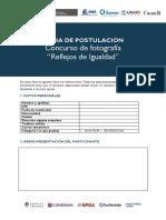FICHA-DE-REGISTRO-CONCURSO-FOTOGRÁFICO (1).pdf
