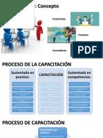 PPT Adm. de Personal 2.pptx
