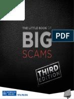 little_book_scam.pdf
