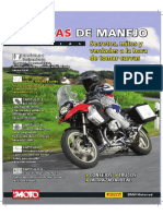Concejos de Manejo Motos.pdf