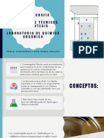 Cromatografía (2) (1).pptx