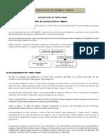 BASIC  HP COLONIZACIÓN DE TIERRA FIRME.docx