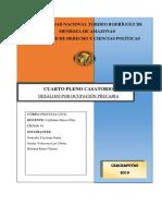 ANALISIS DEL CUARTO PLENO CASATORIO.pdf