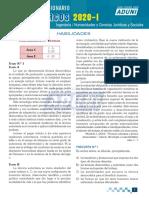 SL_UNMSM 2020-I DOMCLuKjhKLHEEq.pdf
