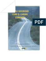 Manual Del Buen Conductor