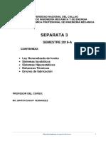 SEMANA 3 (RM)-Convertido