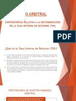diapositivas TIR.pptx