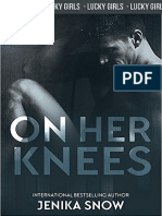 Jenika Snow - On her knees.pdf