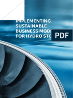 Ge Hydro Storage Sustainable Business Models Whitepaper