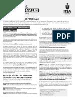 INDICACIONES TECNICO PROFESIONAl 2018-3.pdf