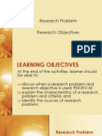 Research-problem-and-objectives-2_1.pptx
