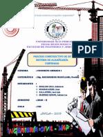 TRAB CONCRETO ARMADO I - ALB CONFINADA.pdf