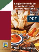 06-La-Gastronomia.pdf
