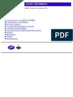 epdf.pub_calor-y-movimiento.pdf