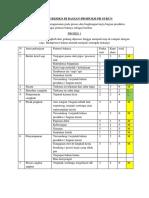 LAPORAN PAK AGUNG.docx