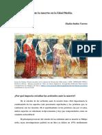 Las actitudes ante la muerte en la edad media.pdf