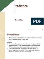 probabilidad_enfermería