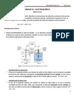 Unidad_VI_Electroquímica-aplicaciones[1].docx