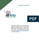 Representaciones de la muerte en la edad media y el renacimiento.pdf