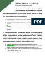 Casos Practicos Vista Oral en Los Distintos Procedimientos.preguntas