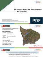 PPT AVANCES_ZEE_APURIMAC1.pptx