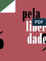 Na_Luta_por_Medidas_Imediatas_de_medio_e.pdf