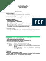 floridafork-lift.com_dlp-oralcomm-2.pdf