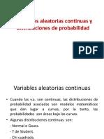 Variables continuas.pdf