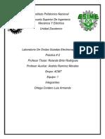 290894436-Practica-No-2-Ondas-Electromagneticas-Guiadas.docx