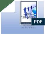 Cuadro Comparativo Enfoques o Teorias Administrativas (1)