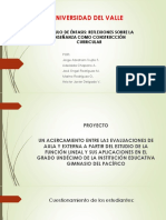 DOCUMENTO UNIDO CURRICULO DIAPOSITIVA.pdf
