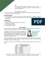 GUIA DE TRABAJO FUNCION LINEAL.doc