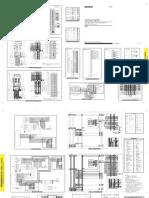 diagramaEMCP3.pdf