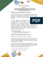 OSCAR RAMON GONZALEZ MORENO _ 106003_172.pdf