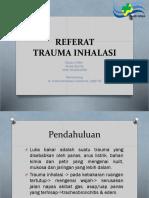 trauma inhalasi.pptx