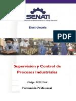 89001764 Supervisión y Control de Procesos Industriales Ok