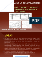 37796_7001114888_06-20-2019_211320_pm_CONCRETO_ARMADO_VIGAS