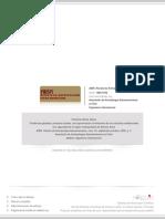Girola Conjuntos residenciales con seguridad.pdf