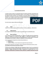 1_Introduccion_BD.pdf