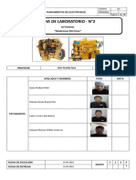 Guía de Taller N° 2 Mediciones Eléctricas y66666666666666666666