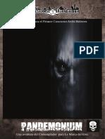 Pandemonium.pdf