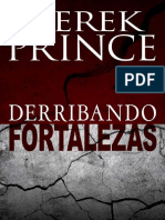 derribandofortalezas-160929015341