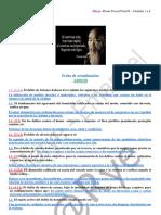 penal ll completo-1.pdf